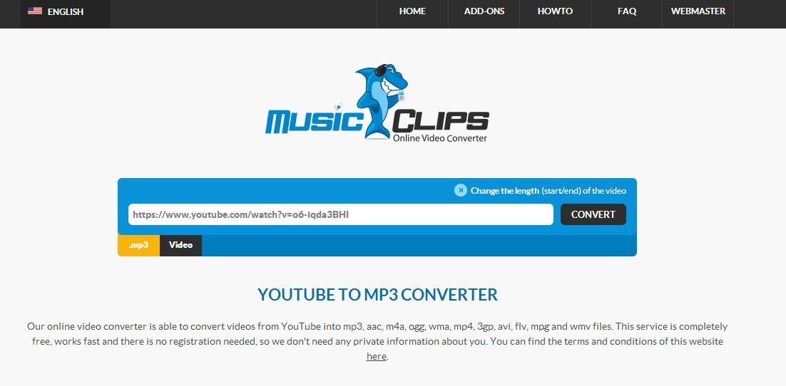 Best 30 YouTube to MP3 Converter to Free Convert and Download YouTube to MP3