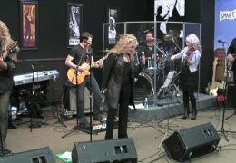 Stella Parton - Spotlight 5