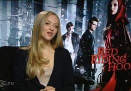 Movie Star Bios – Amanda Seyfried
