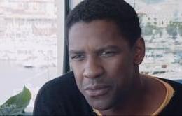Movie Star Bios – Denzel Washington
