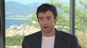 Movie Star Bios – Hugh Jackman