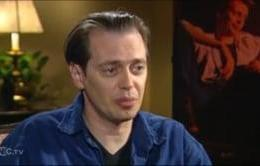 Steve Buscemi - Biography