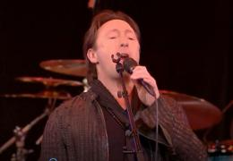 Julian Lennon - Stand By Me
