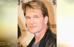 Patrick Swayze - Biography