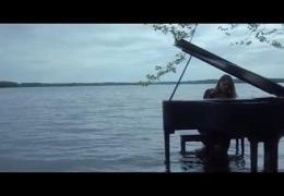 Alana Springsteen - Always Gonna Love You