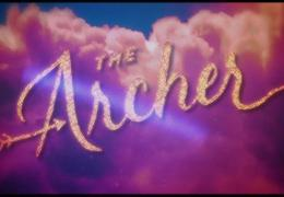 Alec Chambers - The Archer