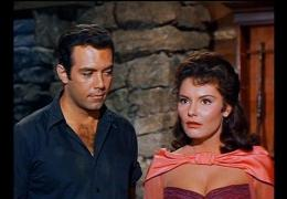 Bonanza - The Bride