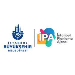 ibb-ipa-logo-1