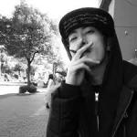 【ISH-ONE】世界に飛び出す日本のHIPHOP【Snoop Dogg】