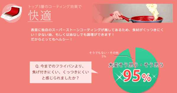 スクリーンショット 2015-09-20 19.13.59