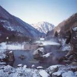 全国の有名温泉地の中でも特におすすめできる4つの温泉郷とその効能まとめ