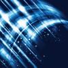光コラボのプロバイダ大手五社の料金や違約金の比較表!【一戸建て 2017追記版】