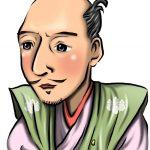 織田信長の生い立ちや生涯をヒップホップスラングで語ってみたらマジでドープ【歴史】