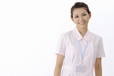 明石介護職