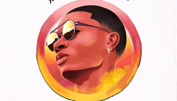 Wizkid Ft. Trey Songz – 'Gbese' (DOWNLOAD)