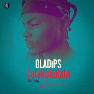 Ola Dips ft. Reminisce – Lalakukulala
