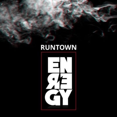 Runtown – Energy