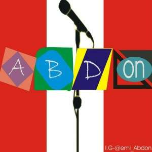 Abdon - Freestyle Sh*T