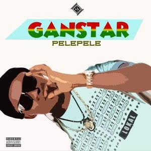 Pelepele – Ganstar (Leke Lee Diss)