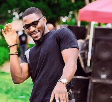 #BBNaija: 'I Started Having Intercourse With Women At 12; Had Gonorrhea At 17' – Tobi Reveals