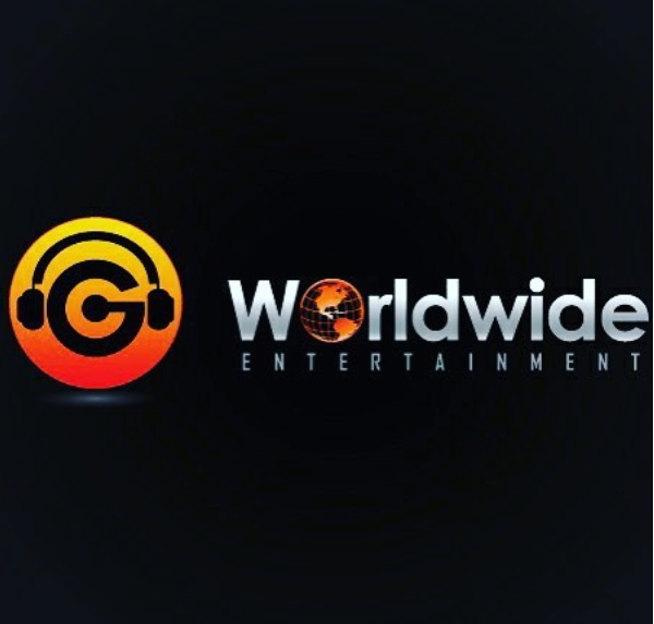 G-Worldwide Signs Two New Acts To It's Record Label