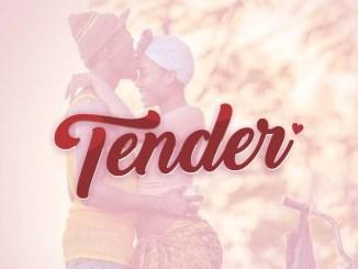 Jhamore - Tender