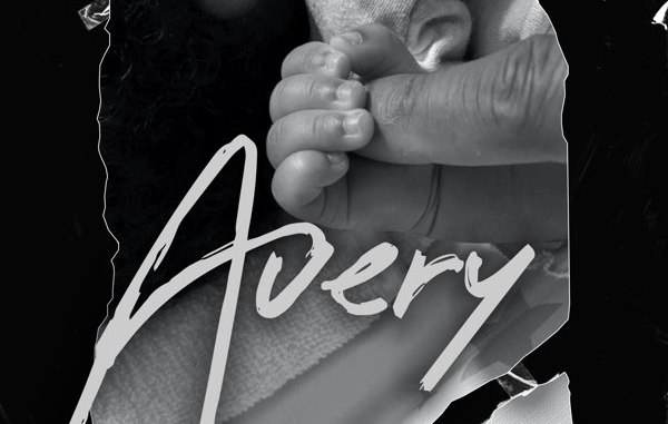DJ Xclusive – Avery