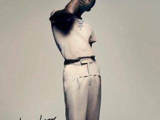 ALBUM: Wizkid – Made In Lagos (Deluxe)