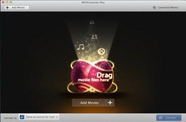 2d76d-screenshot