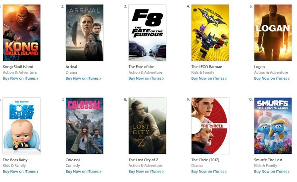 Top itunes movies also the on store  drm removal tool rh itunesmoviesconverter wordpress