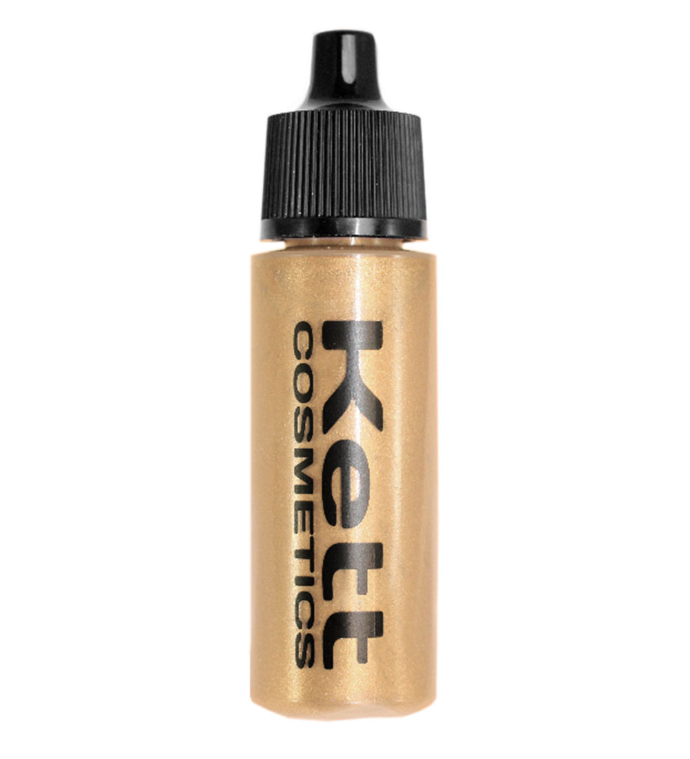 kett-hydro-shimmer-topaz