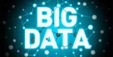 Bid-Data-SAS-itusers