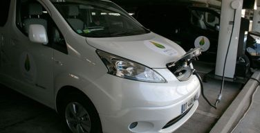 COP21-Renault-Nissan_Alliance-itusers