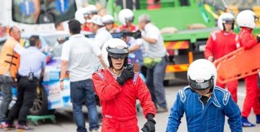 Hytera-Macau-Grand-Prix-itusers
