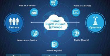 huawei-digital-incloud-itusers