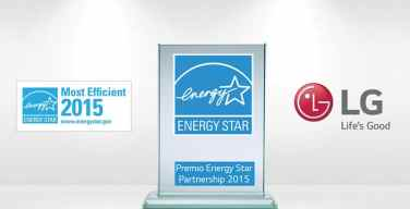 lg-energy-star-2015-itusers