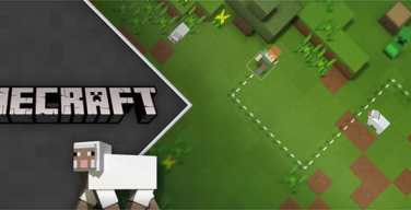 minecraft-microsoft-itusers