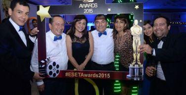 ESET-AWARDS-2015-itusers