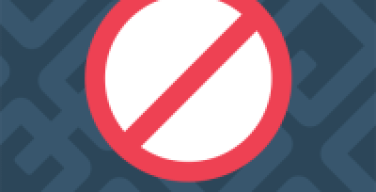 God-Eater-Resurrection-God-Eater-2-Rage-Burst-itusers