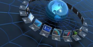 Internet-DDoS-corero-itusers