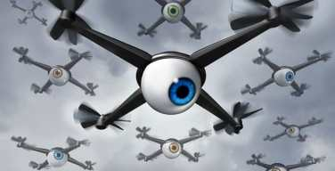 drones-intel-security-itusers