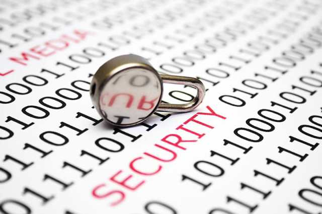 security-isaca-itusers