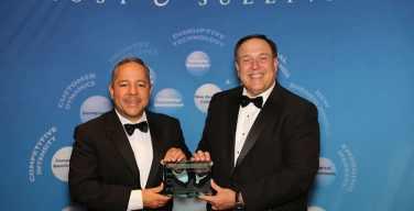 Premio-F&S-altitude-software-itusers