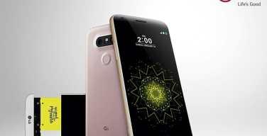 LG-G5se-itusers