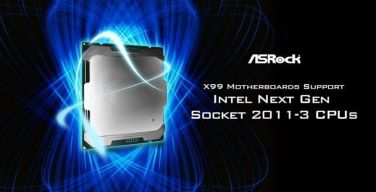 X99-asrock-intel-next-gen-socket-2011-3-itusers