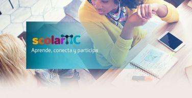 telefonica-educacion-digital-itusers