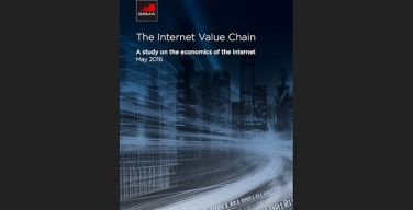 the-internet-value-chain-itusers