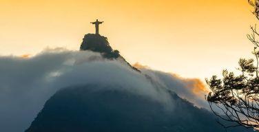 brasil-techno-2016-peru-itusers