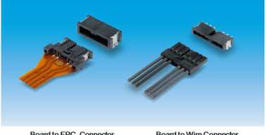 fpc-connectors-panasonic-itusers
