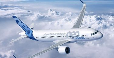 A320neo-airbus-itusers